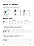 Piano Town: Theory, Level 2 - Piano Method Series*