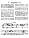 Russian School of Piano Playing Book 2 - Piano Method Series