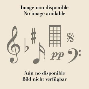 Piano Discoveries Library, Level 2A - Split-Track Accompaniment CD - Piano Method Series*