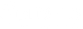 Caldwell's Pet Supply