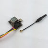 Eachine VTX01 Super Mini 5.8Ghz 25mW FPV Transmitter