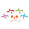 Cheerson CX-10 Nano Quadcopter