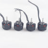 1103R 8000Kv or 10000Kv (pack of 4 pcs)