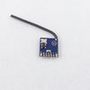 DSMX Pro 2.4Ghz RC Micro Receiver For JR Spektrum transmitter With 6 CH PPM Output