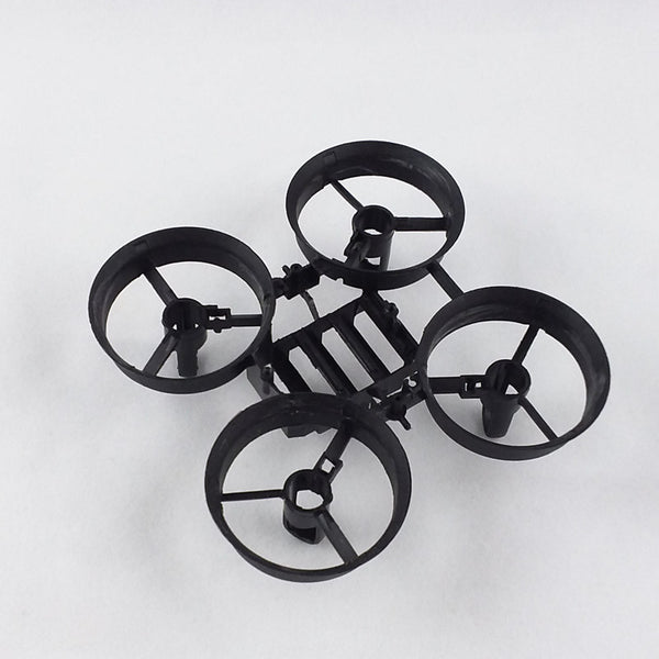 Eachine E011 RC Quadcopter Spare Parts Lower Body Shell