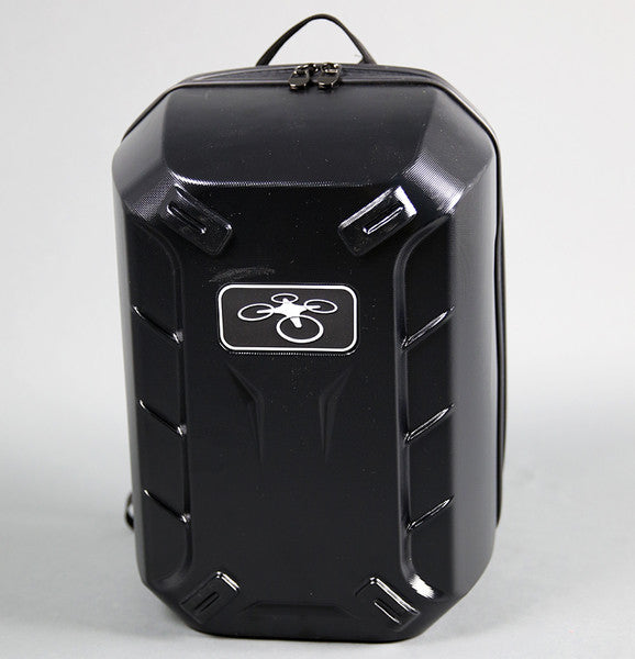 Hardcase drone Backpack DJI Phantom