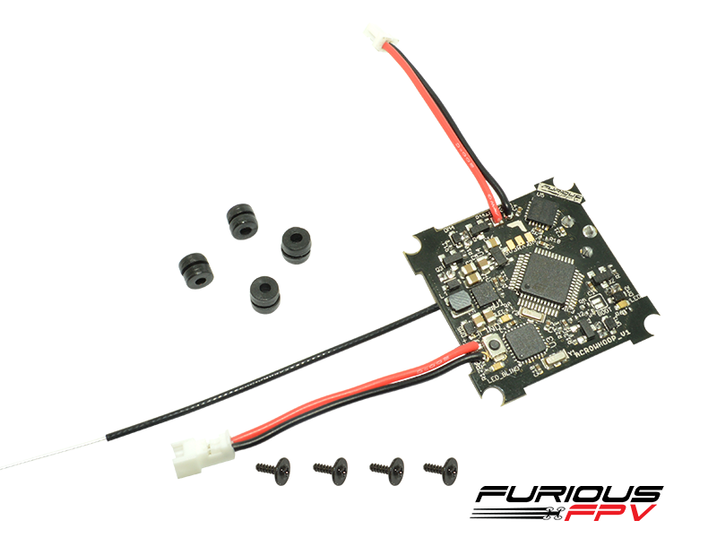 ACROWHOOP Mini Flight Controller