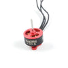 Racestar Racing Edition BR0703 brushless motors 15000Kv