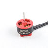 Racestar Racing Edition BR0703 brushless motors (10000Kv/15000Kv)