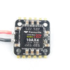 FVT LittleBee-Spring Dshot Blheli_S BB2 ESC (40A / 4 in 1 20A or 30A  with 5V 12V BEC / 4 in 1 10A without BEC)