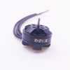 RX1102 - High performance 8000Kv brushless micro motor