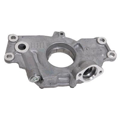Chevrolet High Performance Oil Pump
