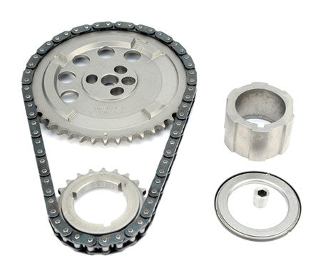 Comp Cams LS3 Hex-A-Just Timing Kit