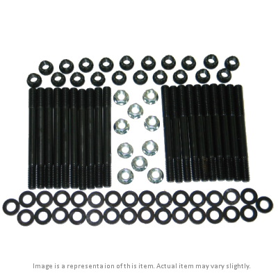 ARP Pro Series Main Stud Kit For All LS Engines
