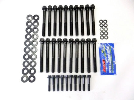 ARP LS9 Head Bolt Kit
