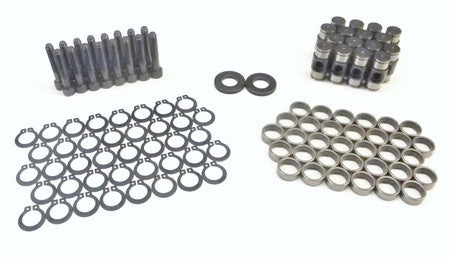 BTR LS Rocker Arm Trunion Kit
