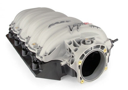 FAST LSXR 102mm Intake Manifold for LS7
