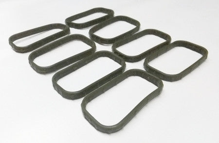 FAST LSX Intake Manifold Gaskets for LS3/L92
