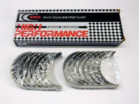 King Rod Bearings for LS Engines CR807XPN