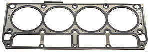 GM LS2 Head Gasket