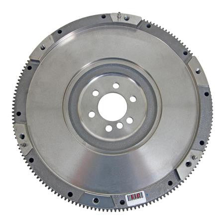 Chevrolet Performance LS7 Flywheel 12571611