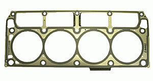 LS9 7 Layer Head Gasket