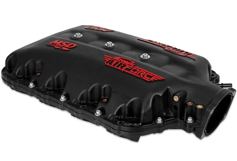 MSD Atomic Airforce LT1 Gen V Intake