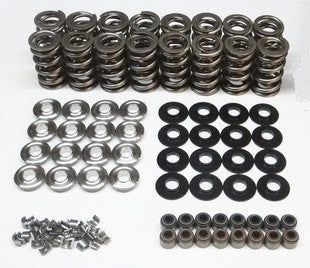 .700 Lift PAC 1206X Spring Kit