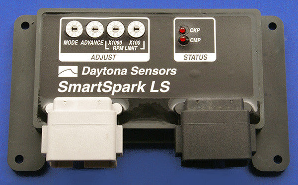 Daytona Sensors Smart Spark LS Ignition Kit