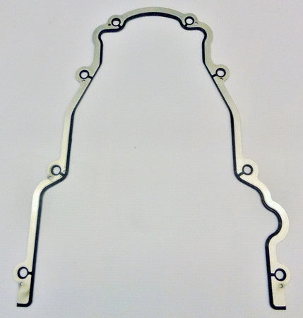 BTR Front Timing Cover Gasket