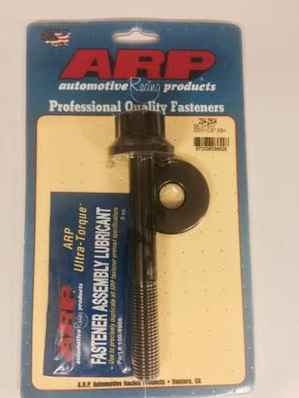 ARP LS7/LS9 Crankshaft Dampner Bolt