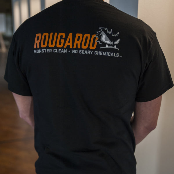 Rougaroo T-Shirt