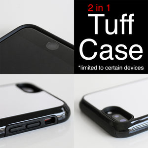 Personalized Cases for Apple iPhone