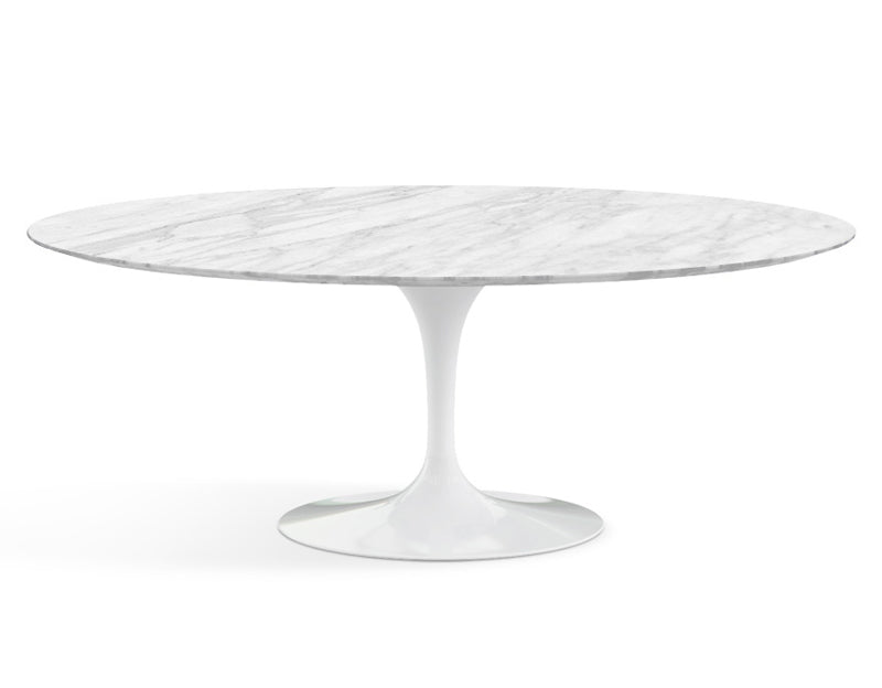 Saarinen by Knoll