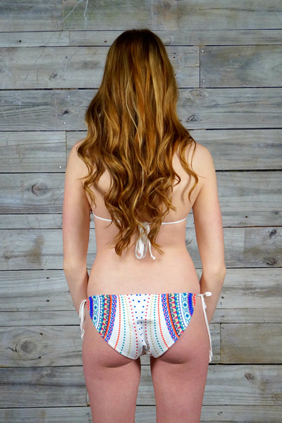 Fiesta Swim Bottoms