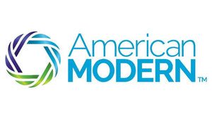 American Modern Insurance Now Offers Notion