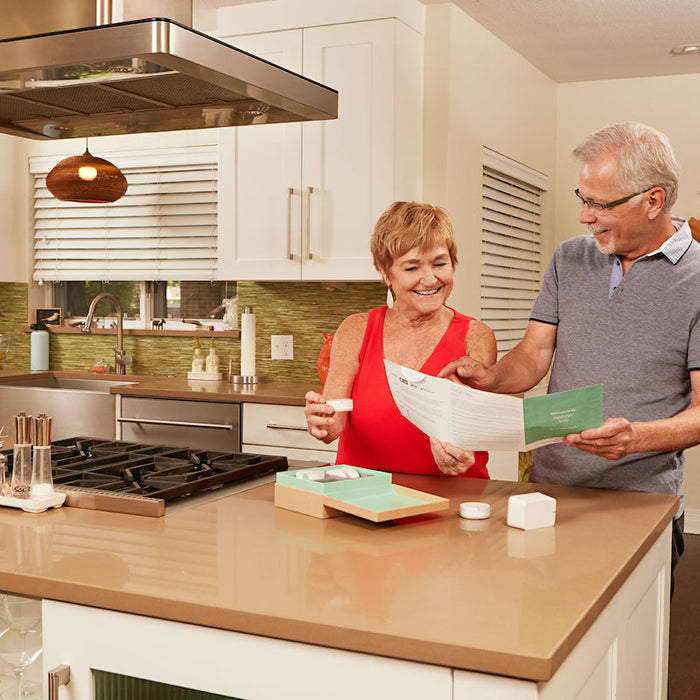6 Ways that Notion Can Help Monitor Elderly Parents in the Home