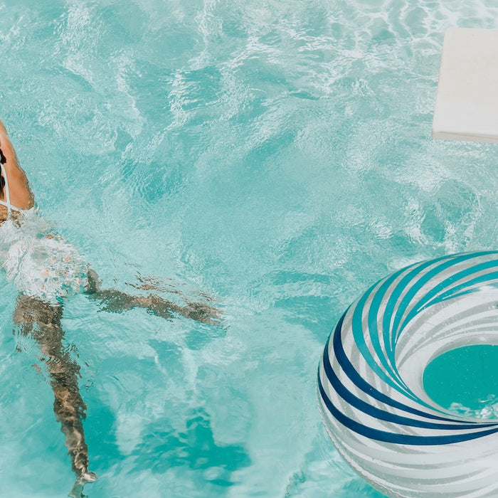 The Complete Guide to Closing Your Pool for the Summer