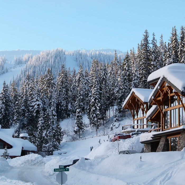 How to Prepare Your Winter Vacation Rental for Guests