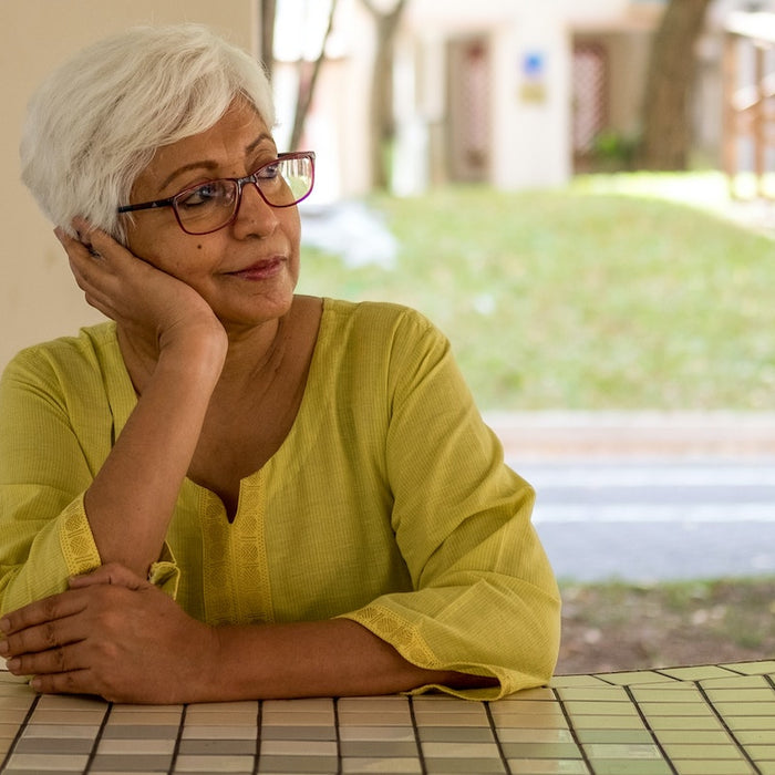 3 Home Safety Tips for Your Aging Parents