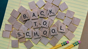 Back to School: Use Notion To Know When Your Kids Are Home