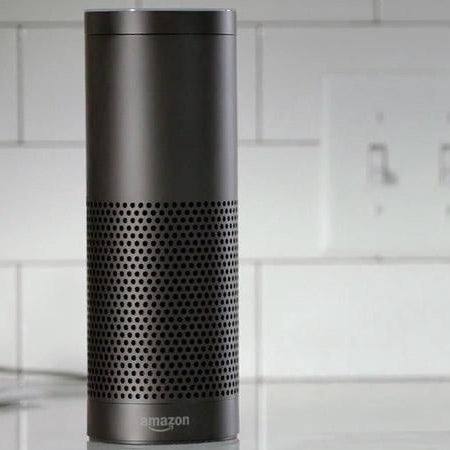 How Voice Interfaces Will Revolutionize IoT