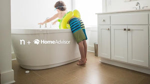 Introducing Plumber Matching, powered by HomeAdvisor!