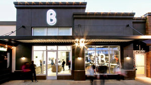 Notion Debuts at B8ta Stores Nationwide