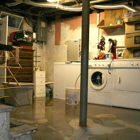 Steps to Avoid Water Leak Damage