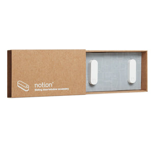 Notion Magnet Accessory 2 Pack
