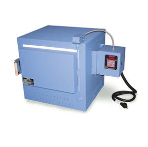 Paragon Kiln - Heat Treating Furnace - PMT18 - Kiln Frog