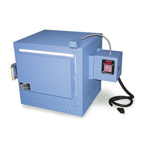 Paragon Kiln - Heat Treating Furnace - PMT21 - Kiln Frog