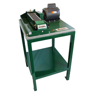 "Covington - Trim Saw Stand (16"" x 24"") - Kiln Frog"