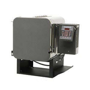 Evenheat Heat Treat Oven - HT-1 - kilnfrog.com